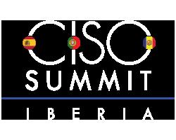 CISO Iberia Summit Home