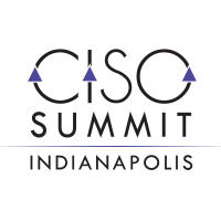 CISO Indianapolis Summit Home