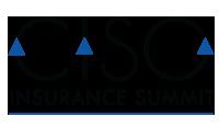 CISO Insurance Summit