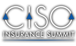 CISO Insurance Summit Home