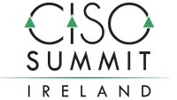 CISO Ireland Summit