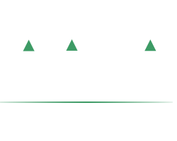 CISO Ireland Summit Home
