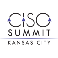 CISO Kansas City Summit Home