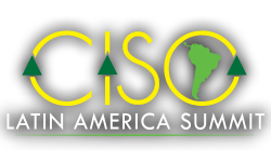 CISO Latin America Summit Home