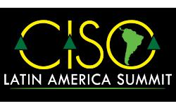 CISO Latin America Summit Home