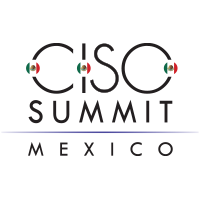 CISO Mexico Summit