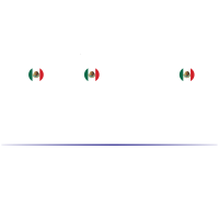 CISO Mexico Summit Home