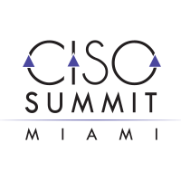 CISO Miami Summit