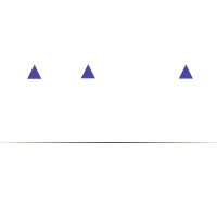 CISO Miami Summit Home