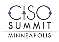 CISO Minneapolis Summit