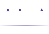 CISO Minneapolis Summit Home