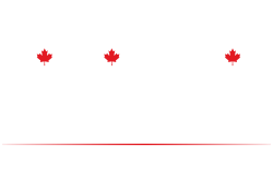 CISO Montreal Summit Home