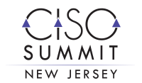 CISO New Jersey Summit