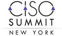 CISO New York Summit