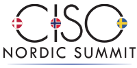 CISO Nordics Summit Home