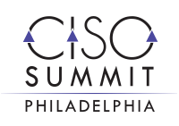 CISO Philadelphia Summit