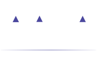 CISO Philadelphia Summit Home