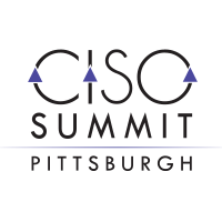 CISO Pittsburgh Summit