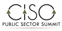 CISO Public Sector Summit