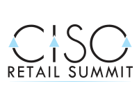 CISO Retail Summit Home