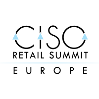CISO Europe Retail Summit  Home