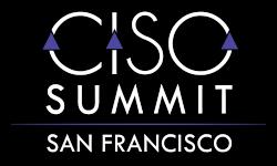 CISO San Francisco Summit Home