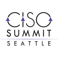 CISO Seattle Summit