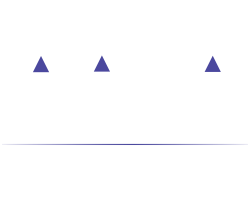 CISO Seattle Summit Home