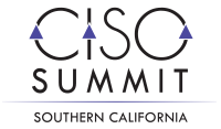 CISO SoCal Summit Home