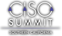 CISO Southern California Summit Home