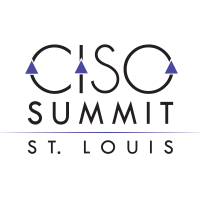 CISO St. Louis Summit Home
