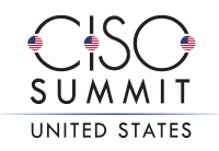 CISO Digital Transformation Summit US West Home