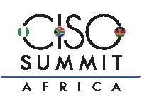 CISO Africa Summit