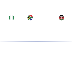 CISO Africa Summit Home