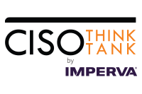 CISO Think Tank Chicago