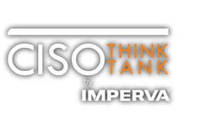 CISO Think Tank Dallas Home