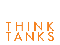 CISO Think Tank Stockholm by MobileIron Home