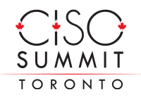 CISO Toronto Summit