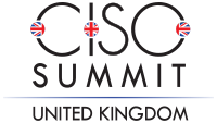 CISO UK Summit Home