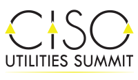 CISO Utilities Summit