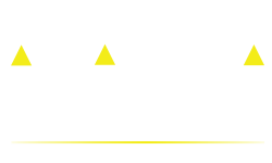 CISO Utilities Summit Home