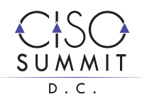 CISO Washington DC Summit