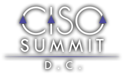 CISO Washington DC Summit Home
