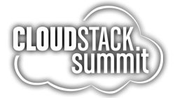 Cloud Stack Summit Home
