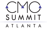 CMO Summit Atlanta