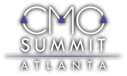 CMO Summit Atlanta Home
