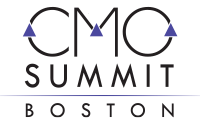CMO Summit Boston