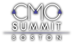 CMO Boston Summit Home