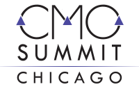 CMO Summit Chicago
