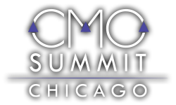 CMO Chicago Summit Home